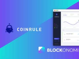 Automated Crypto Trading Bots Platform