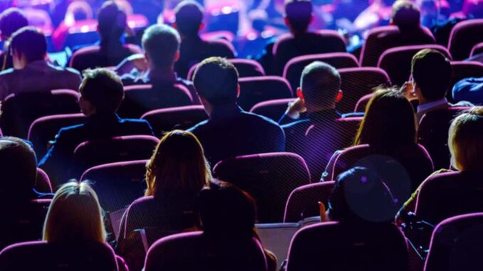 Top Blockchain Events and Cryptocurrency Conferences in 2020