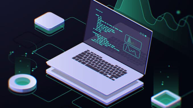 Best Crypto Tax Software for 2020: Bitcoin Tax Software, Services, Providers, & Programs