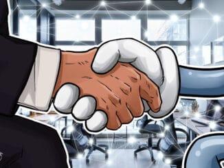 BitGo receives trust license from New York regulators