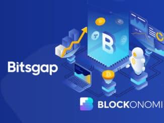 Crypto Trading, Arbitrage, Signals & Trading Bots