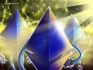 Ethereum's high gas fee crisis won't be solved by EIP-1559: Coin Metrics report