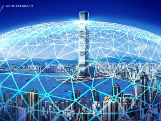 Hong Kong Extends Migrant Policy to Facilitate DLT and FinTech Professionals