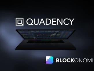 Quadency Review 2021: Automated Crypto Trading Platform