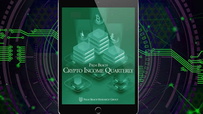 crypto-income-quarterly-tech-royalty-retirement-plan