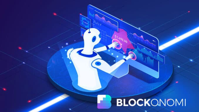 Ultimate Guide to the Best Bitcoin Trading Bots 2021