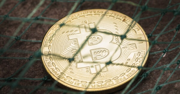 Why Bitcoin Traders Are Continuously Buying the Dip