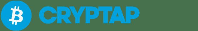 Cryptap
