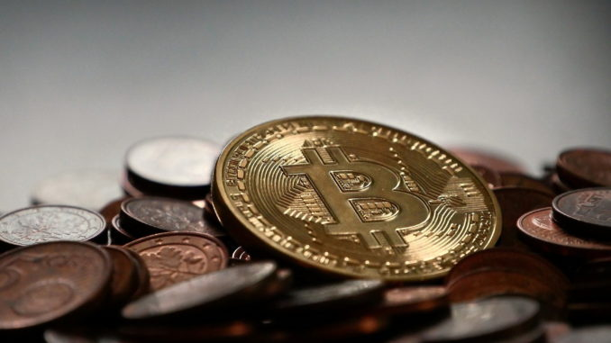Bitcoin Whales Holding 100k+ BTC Increase to an 11 Month High
