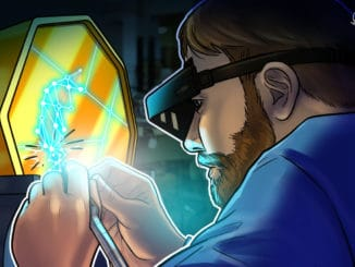 ConsenSys to develop private version of Kakao's Klaytn blockchain