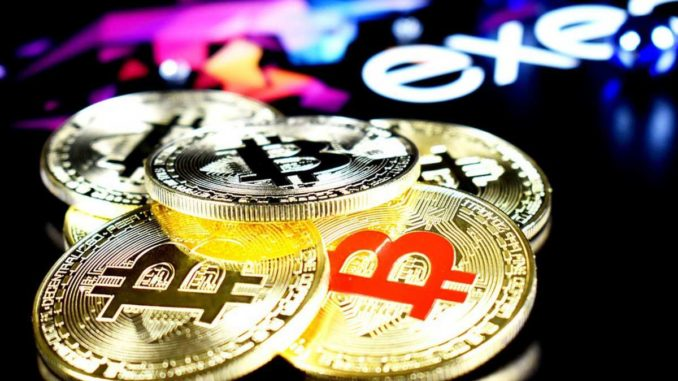 MicroStrategy May Increase or Sell its Bitcoin Holdings in the Future