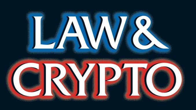 Will Crypto Be Regulated? The BitMEX Case Could Bring Laws to Bitcoin
