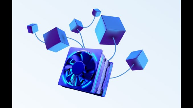 Best Cryptocurrency Mining Contract on Ebay??!