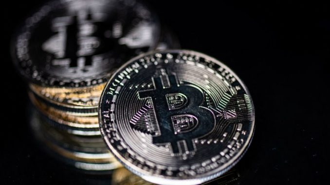 Bitcoin Is Bouncing Back. Is the Crypto Swoon Over?