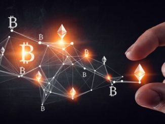 Crypto Traders' Speculation of Ethereum Volatility Relative to Bitcoin's is Rising