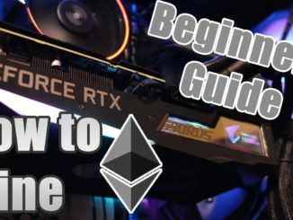 How to mine Ethereum on Windows PC in 2021 - Beginner's Step by Step Guide for NVIDIA and AMD