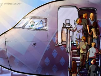 United States, Germany, Turkey lead search interest in Ethereum