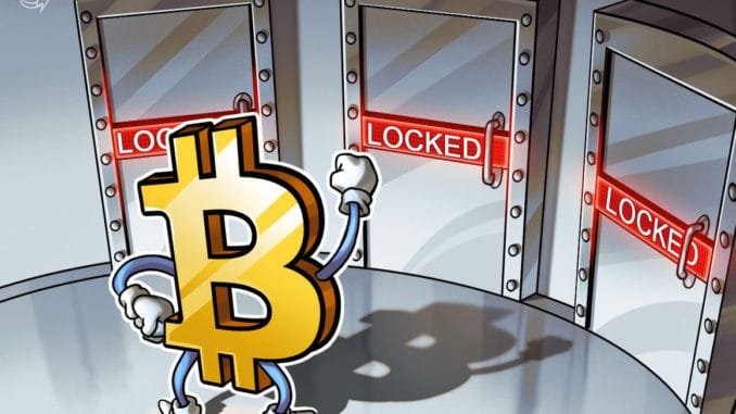 What are Bitcoin mixers, and why do exchanges ban them?