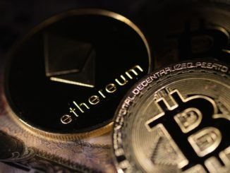 Why Ethereum Could Eventually Overtake Bitcoin