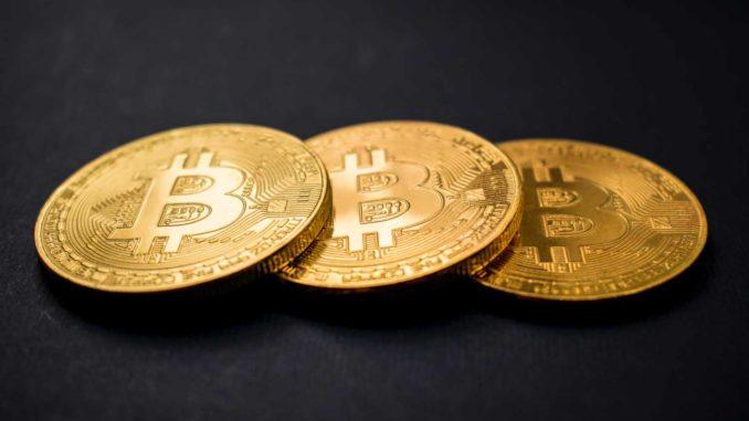 Anyone Who's Held Bitcoin for 3.25 Years has Made Money - Pantera CEO 16