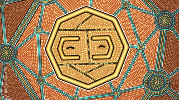 Australian regulators seek public input on crypto ETPs