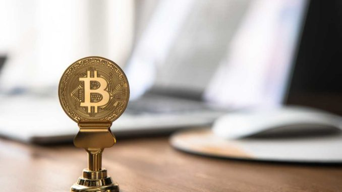 Bitcoin Could Drop to $28k if it Does Not Reclaim the 200-day MA