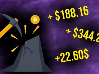 Cryptocurrency Mining in 2021 - Is It Still Worth It?