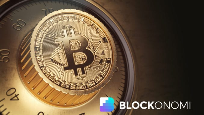 MicroStrategy Will Double Down on Bitcoin Investment