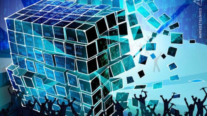 Norton360 antivirus tool will allow its 13 million customers to mine Ethereum