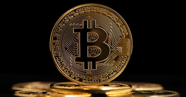 Bitcoin Fell Below $30K for the Second Time since mid-May, Low Institutional Demand Could Lead to Further Declines