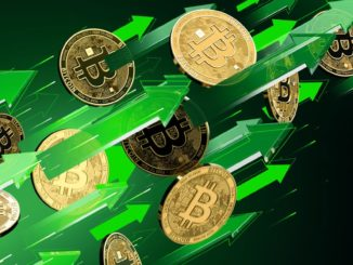 Bitcoin on Track to Break $40,000 Resistance as About $1.1B Positions in Crypto Gets Liquidated