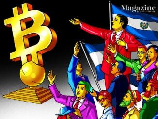 How El Salvador's Bitcoin Law may change global finance – Cointelegraph Magazine