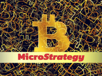 MicroStrategy Acquires Extra 13,005 Bitcoins, Owning Over 100,000 BTC