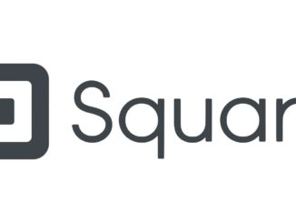 Twitter CEO: Square is Building a Bitcoin (BTC) Hardware Wallet 16