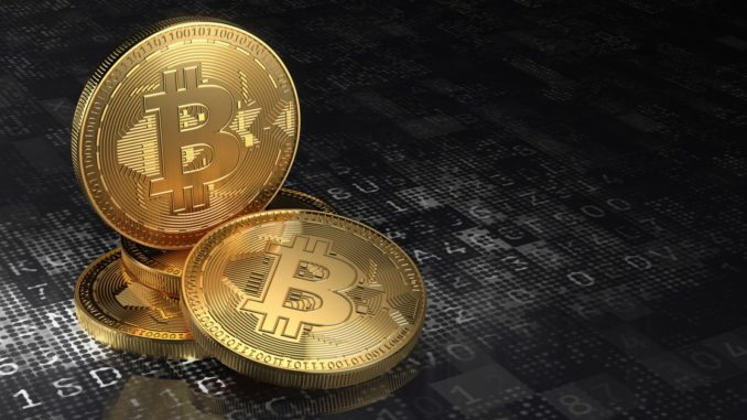 Bitcoin Inflows to Exchanges on the Rise, Which Could Signal a Bearish Momentum