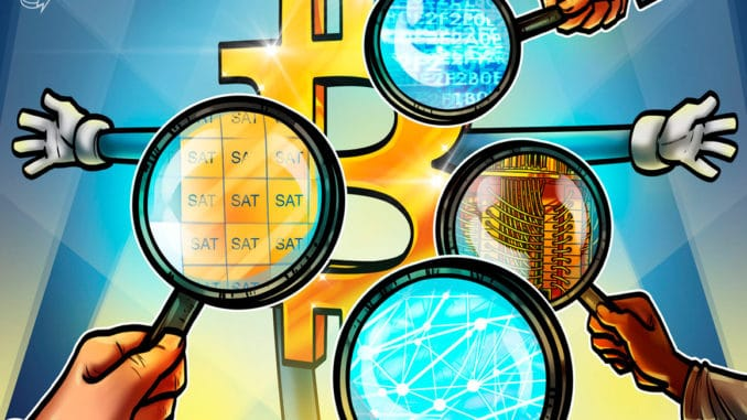 Bitcoin bullish cross on weekly chart paints $225K BTC price target if history repeats