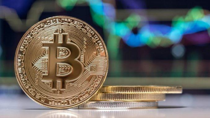 Bitcoin's Long-Term Address Activity Rebounding, Signaling a Breakout sign