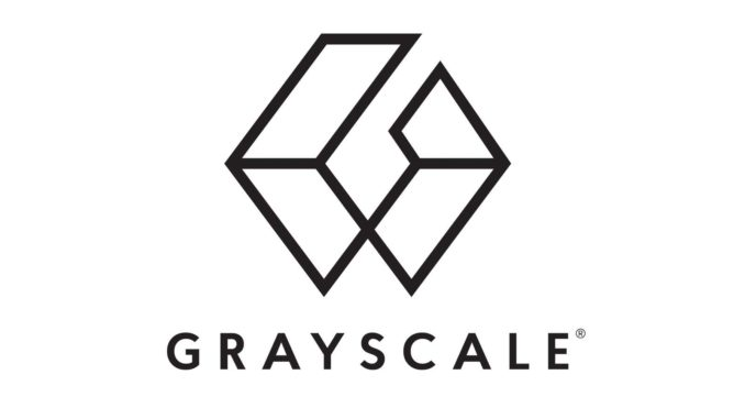 Grayscale Selects BNY Mellon To Service its Bitcoin Trust & Future ETF 16