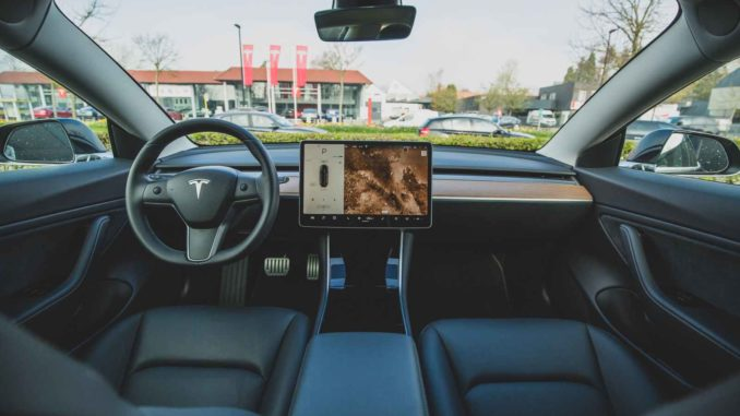 Tesla Will Most Likely Resume Accepting Bitcoin (BTC) - Elon Musk 16