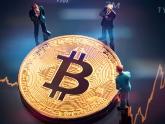 Bitcoin Futures Perpetual Funding Rate Turns Positive as BTC Balance on Exchanges Slip to a 3-Year Low
