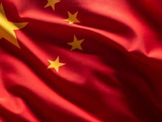 China Crypto Bans: A Complete History