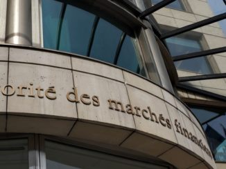 France's Market Authority Warns Against Proposed Air Next ICO