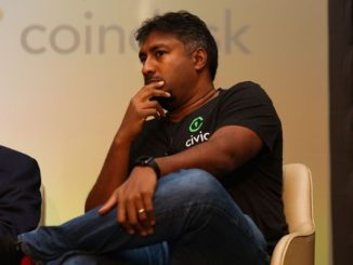 Why Civic Is Building DeFi Identity Tools on Solana