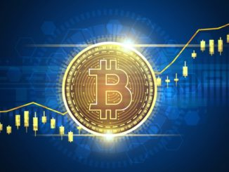 Bitcoin Net Inflows Records $315 Million in Total in October
