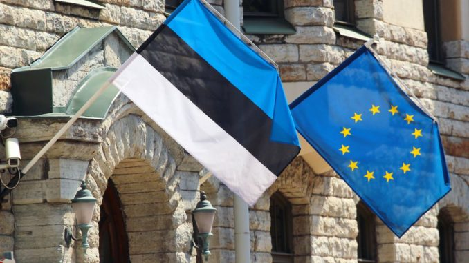 Estonia's New Anti-Money Laundering Chief Wants to Revoke All Crypto Licenses